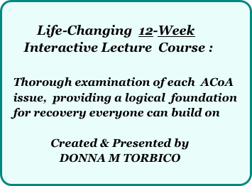 Life-Changing  12-Week    