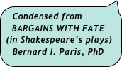 Condensed from 