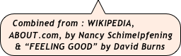 Combined from : WIKIPEDIA, 